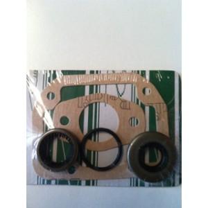 http://www.500service.it/it/img/p/371-438-thickbox.jpg